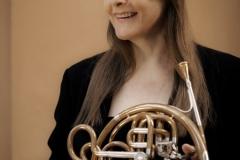 Marie-Luise Neunecker-08klein (c) Janne Saksala (2)_bearbeitet