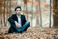 Martin Stadtfeld_Pressefoto 2016_c_Yvonne Zemke - Sony Classical (3)