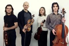 zehetmair_quartet