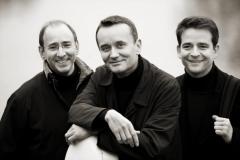 trio_jean_paulcirene_zandel