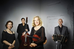 Isabelle-van-Keulen-Ensemble (c) Merlijn Doomernik_klein